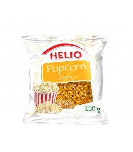 POPCORN HELIO 250 g