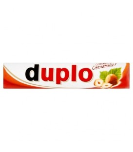 Ferrero Duplo baton 18,2g