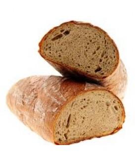 Grzybek chleb chłopski kg.