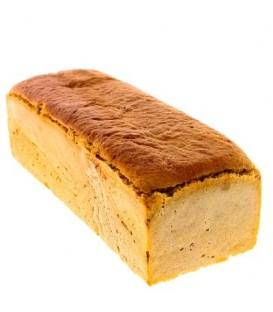 Grzybek chleb staropolski
