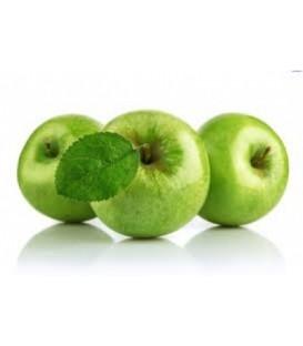 Jabłko zielone szt.