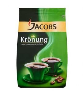 Jacobs Krönung Kawa drobno mielona 100 g