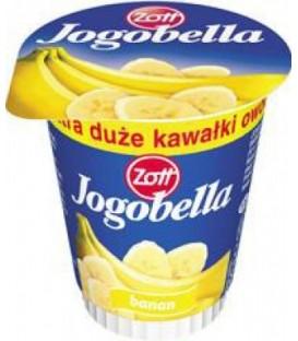 Zott JOGOBELLA exotic 150 g