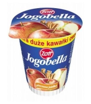 ZOTT Jogobella Standard 150g