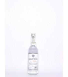 Krakowska 0,5L wódka