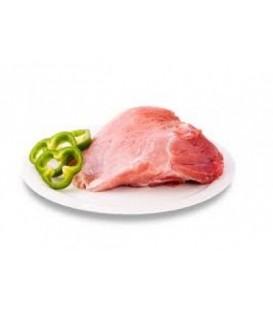 Mięso od szynki kg.