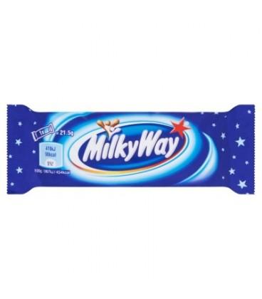 Milky way baton 21,5g
