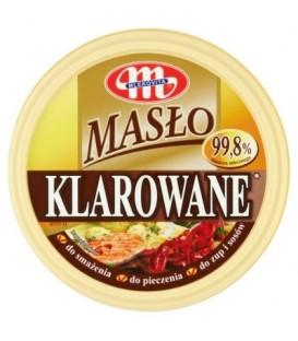 Mlekovita masło klarowane 0,5kg