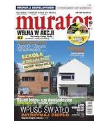 Murator CD