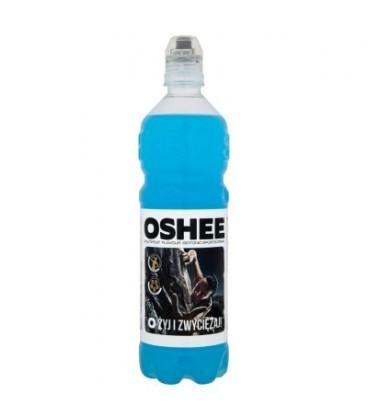 Oshee wieloowocowy 750ml