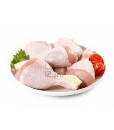 Pałeczki z kurczaka kg.