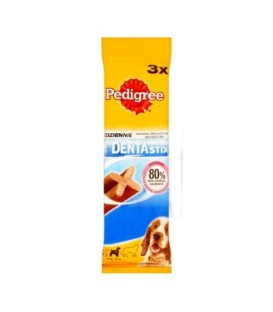 Pedigree dentastix 77g