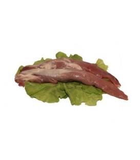 Polędwiczki wieprzowe kg.