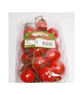 Pomidory truskawka 500g