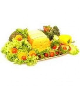 Ryki ser wędzony zamojski kg.