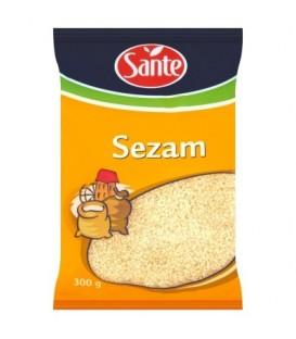 Sante Sezam 300 g