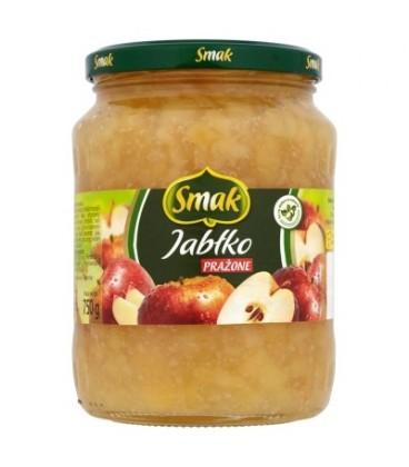Smak Jabłko prażone 750 g