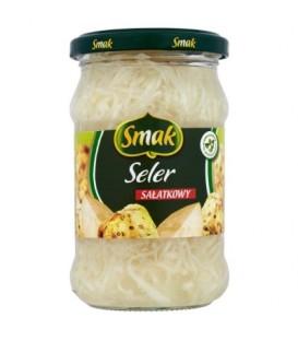 Smak Seler sałatkowy 300 g