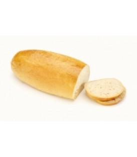 Spc chleb baltonowski 0,65kg.