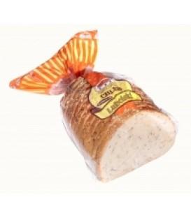 Spc chleb lubelski krojony 0,43kg.
