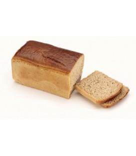 Spc chleb staropolski 0,45kg.