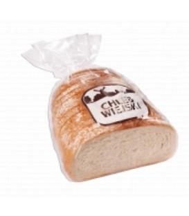Spc chleb wiejski krojony 0,45kg.
