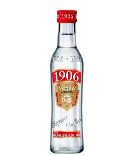 1906 Wódka 40%vol. 200ml