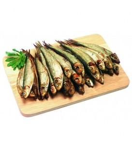 Szprot wędzony kg.ryby