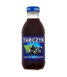 TARCZYN napój czar.porz 0,3 l