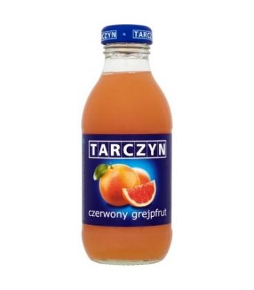 TARCZYN nektar cz.grejpf 0,3 l