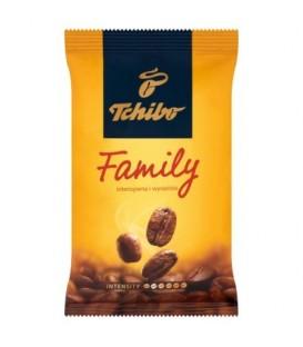 Family 100g palona