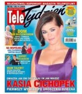 Tele Tydzień