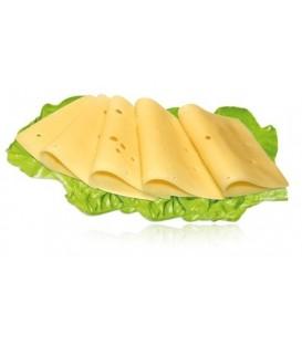 Włoszczowa ser Szwajcarski kg.