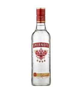 Smirnoff Vladim.0,7l 40% wódka