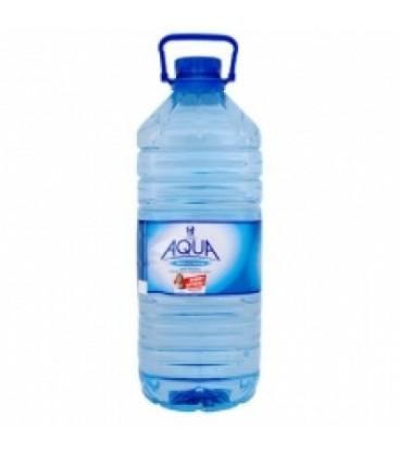 Aqua 5l