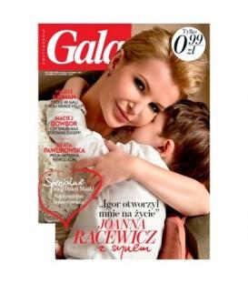 Gala gazeta