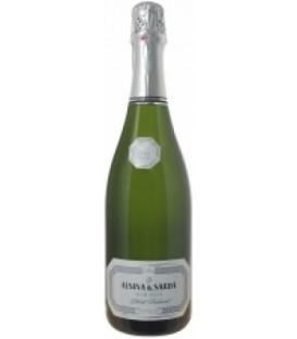 His Alsina&Sarda Semi-Seco 700ml wina