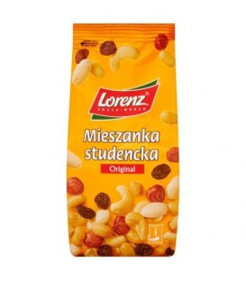 Lorenz Original Mieszanka studencka 180 g