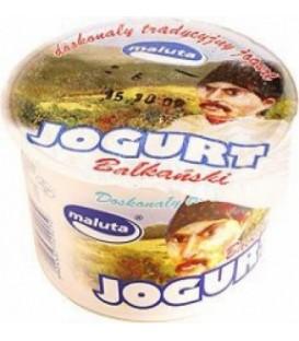 Maluta Jogurt Bałkański 220g