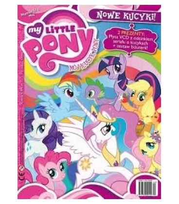 Mój Kucyk Pony