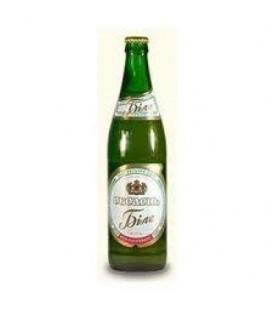 Piwo Obolon Białe 0.5L