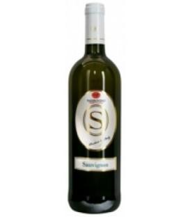 Sansovino Sauvignon Blanc 750ml wina