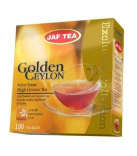 Zas.Herbata Ex.Gold.Ceylon 100tb