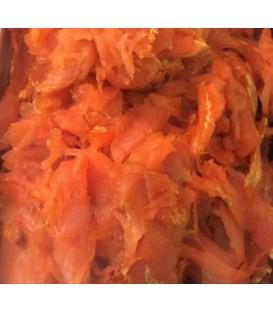 Łosoś sałatkowy ścinki kg. Ryby