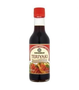 Kikkoman Teriyaki Sos-marynata 250 ml