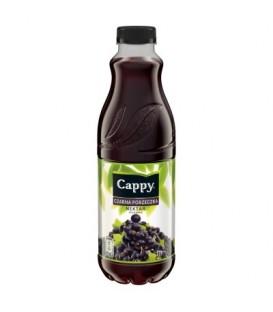 CAPPY czar. porzeczka 1l x 6