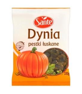 Sante Dynia 100g