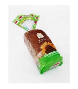 SPC Chleb słonecznikowy krojony 500g
