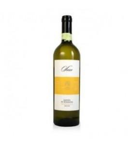 Włochy Sangiovese Suprriore DOC cz/wytr.750ml wino