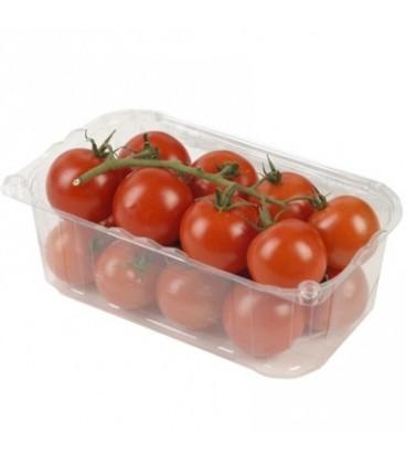 Pomidor cherry gałązka standard 500g